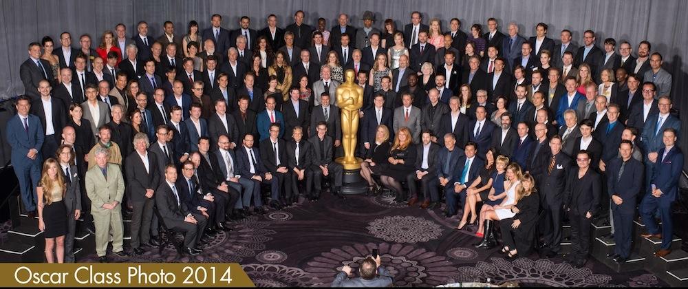 NomsLunch2014_OscarsClassPhoto