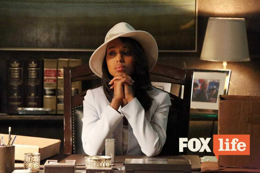 OLIVIA POPE_KERRY WASHINGTON  (1)