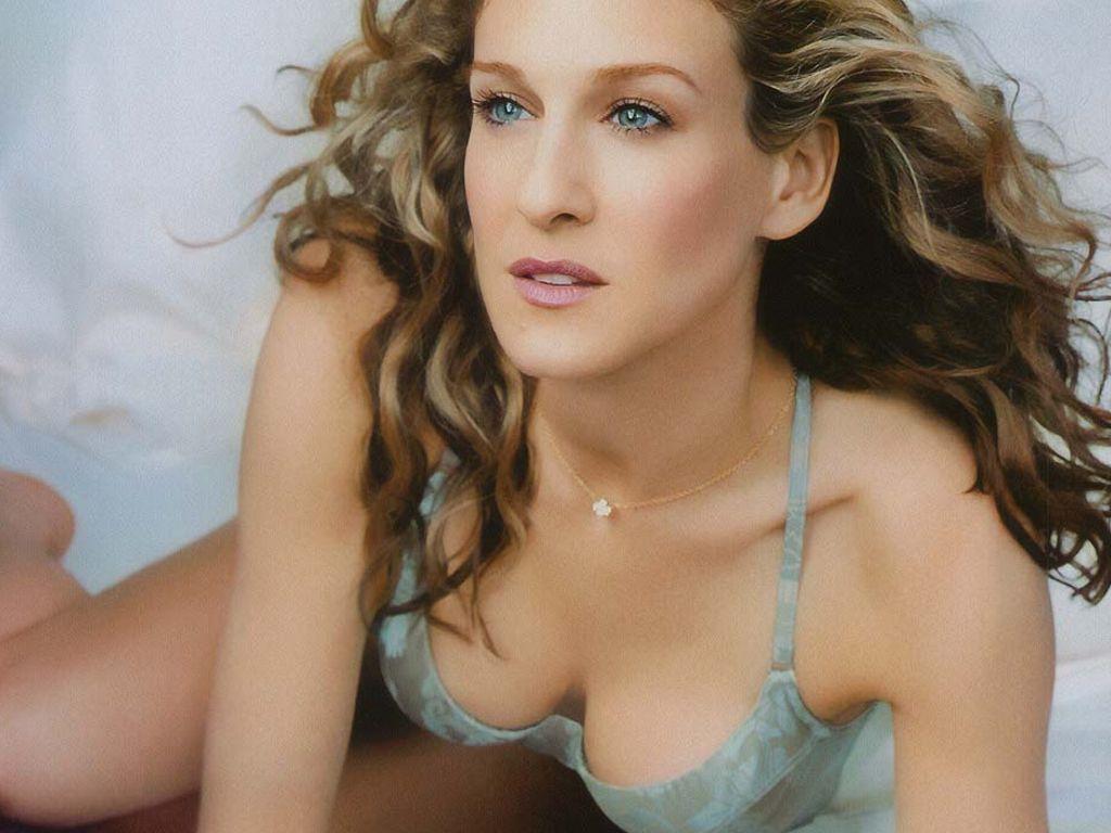 Sarah-Jessica-Parker-sarah-jessica-parker-4920261-1024-768