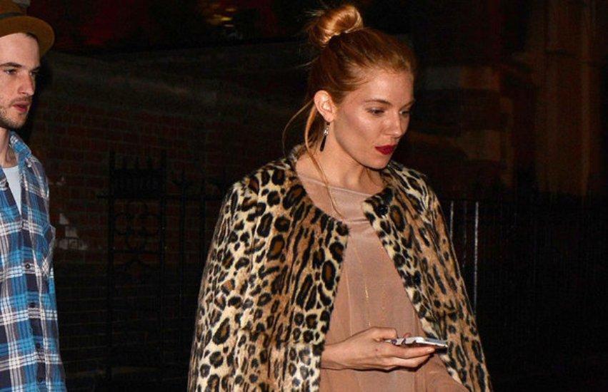 Sienna-Miller-Leopard-Topshop-Coat