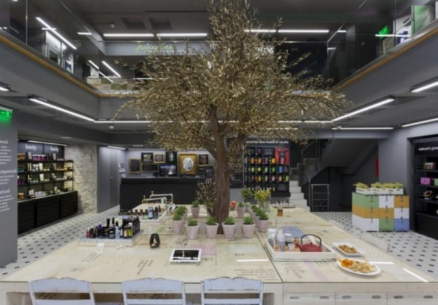 apivita-experience-store-1