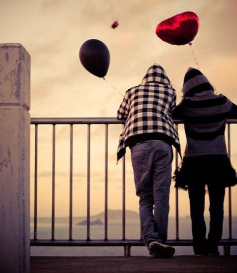 baloons-boy-girl-love-Favim_com-130334