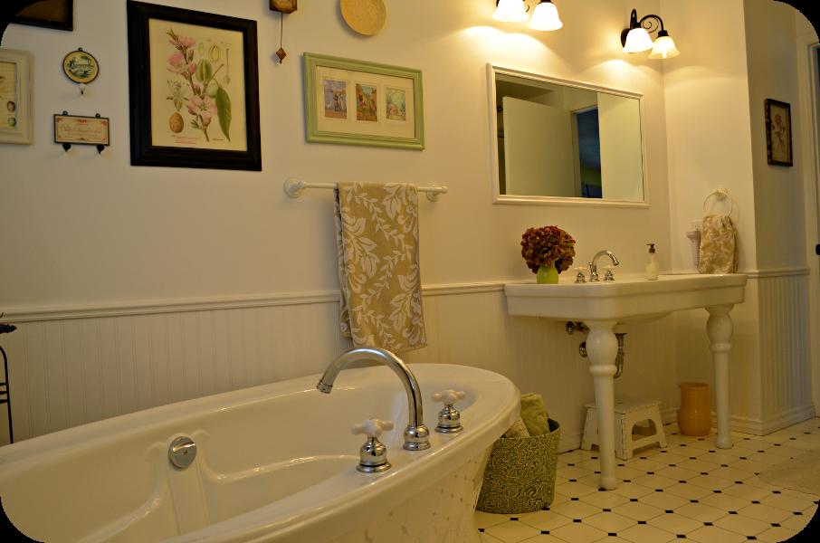 bathroom-decor-cover
