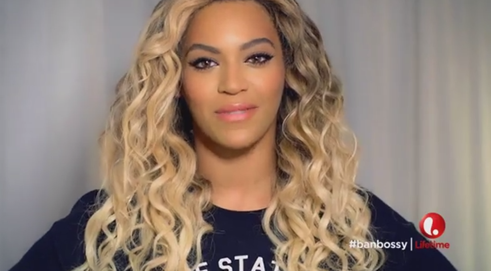 beyonce-ban-bossy-campaign