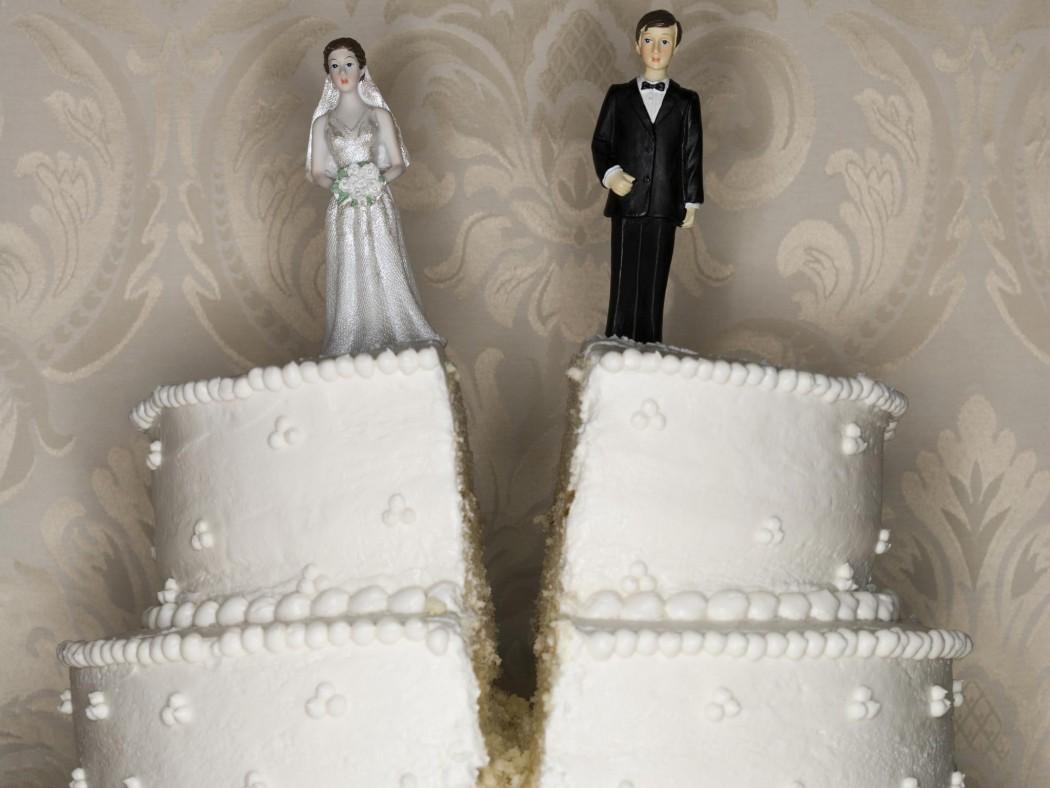 divorce-getty-creative