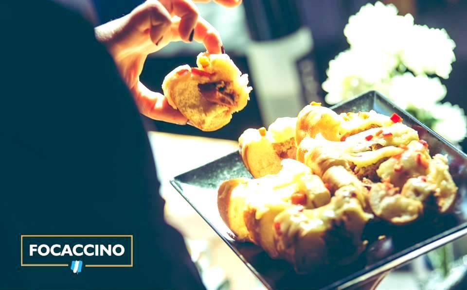 focaccino-breakfast