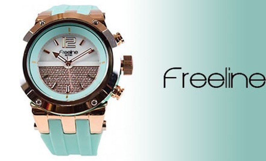 freeline-watches-ciel