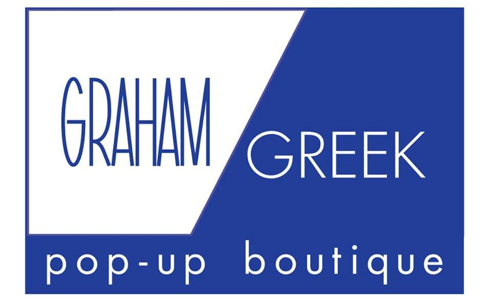 graham-greek-shop
