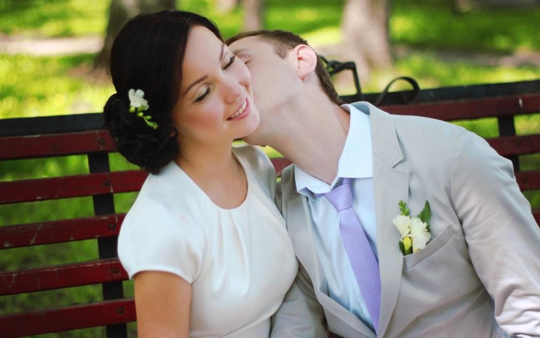 happy-couple-302835