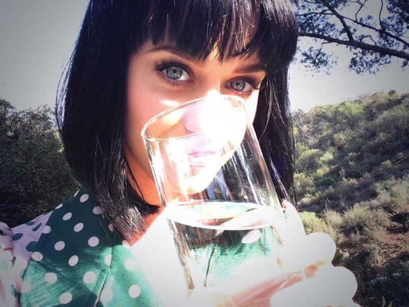 katy-perry-instagram