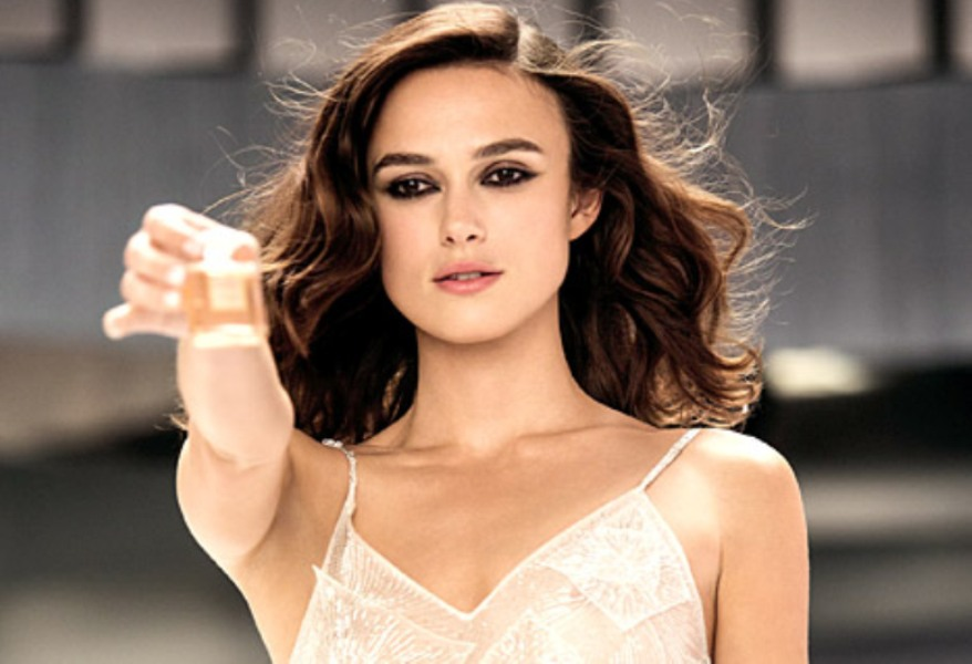 keira-knightley-reverse-cat-eye