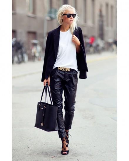 leather-pants-black-blazer-2