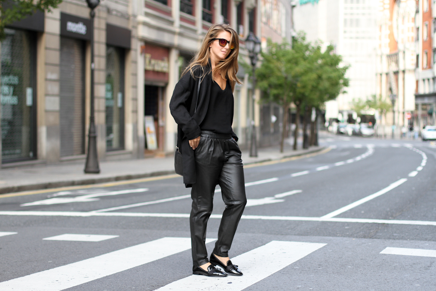 leather-pants-cover