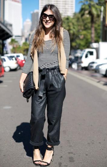 leather-pants-mariniera