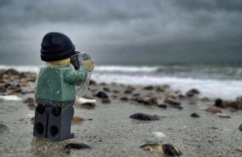 lego-photographer-1