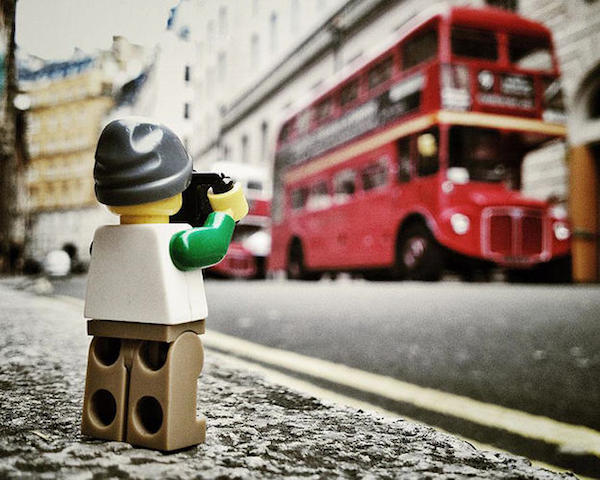 lego-photographer-3
