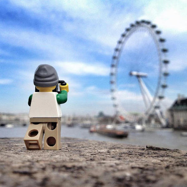 lego-photographer-6