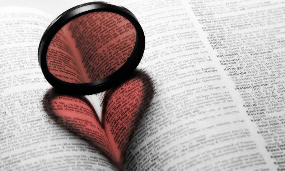 love-vs-love