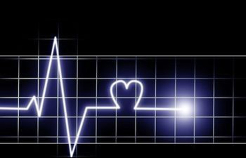 physical-symptoms-of-love-1611129949-aug-24-2012-1-600x386