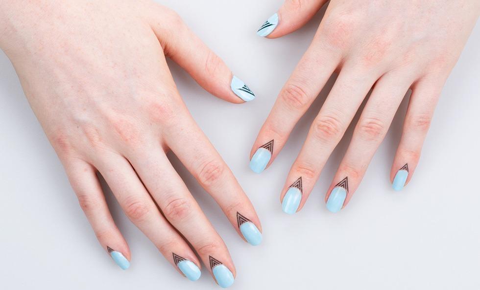 rad-nails-cuticle-art-1