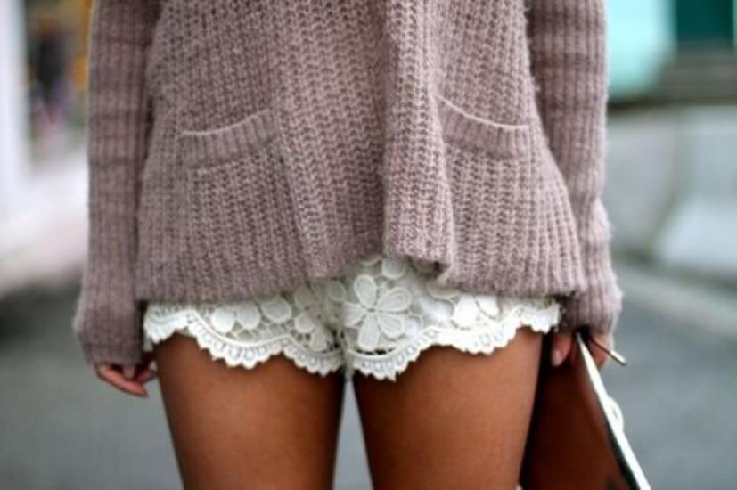 shorts-spring-street-style