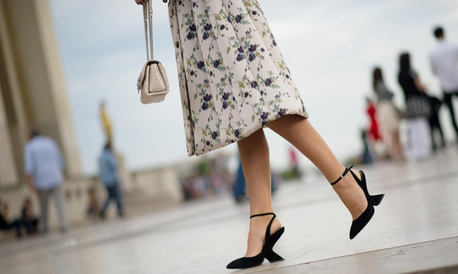 spring-2014-shoes-2