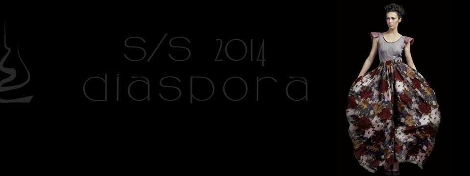 ss-diaspora