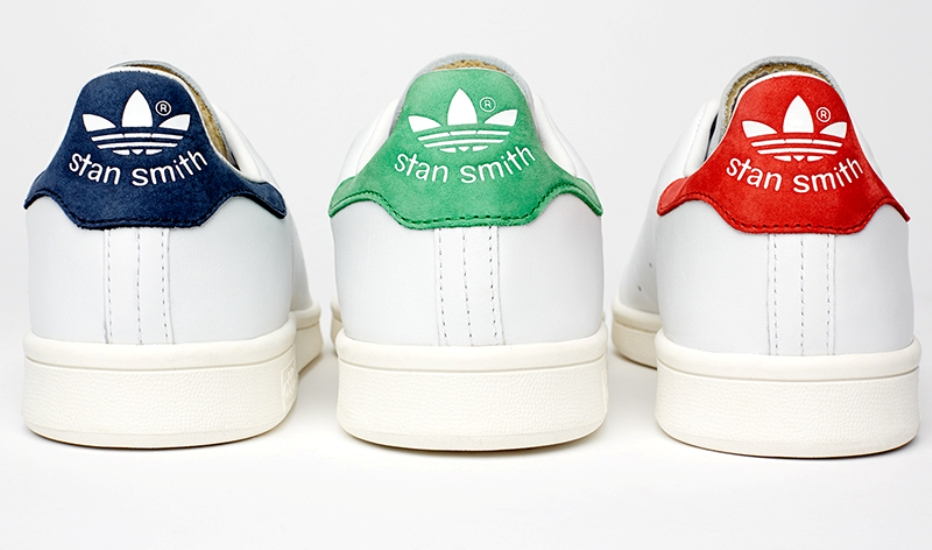 stan-smith-original