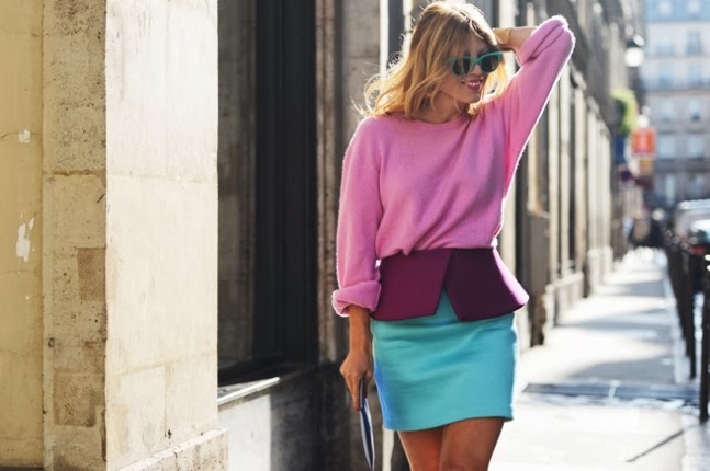 street style color blocking (24)