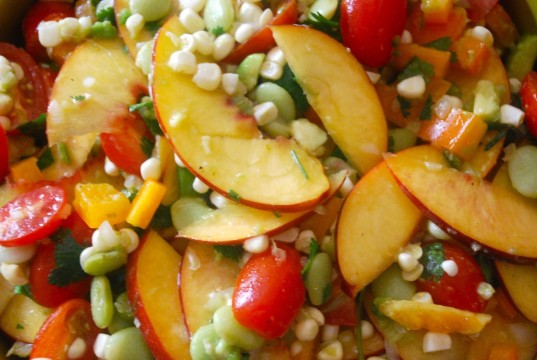 summer-fruits-and-vegetables