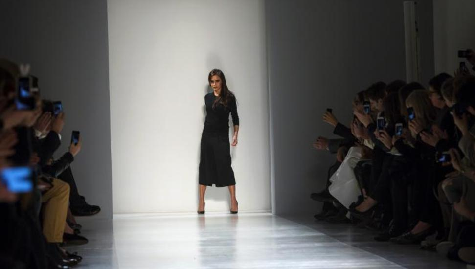 victoria-beckham-fashion-week