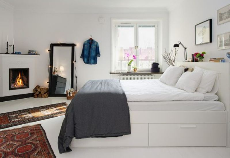 white-scandinavian-bedroom
