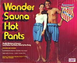 wonder-sauna