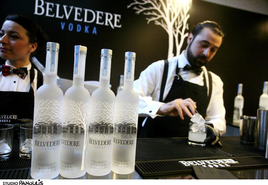 Belvedere-AXDW_15