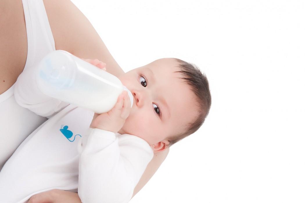 Breast-milk-substitute-wins-17-process-patents