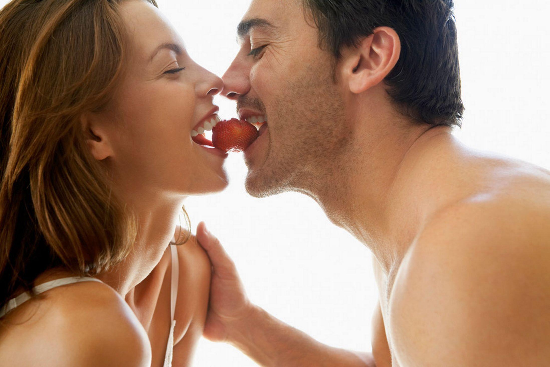 Σεξ βίντεο αίμα