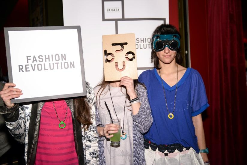 Fashion Revolution Apr 2014-2427