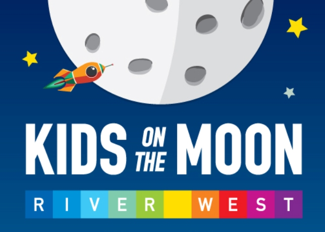 KIDS ON THE MOON-2
