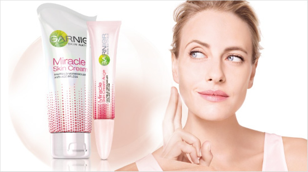 Miracle-Skin-Cream-cover
