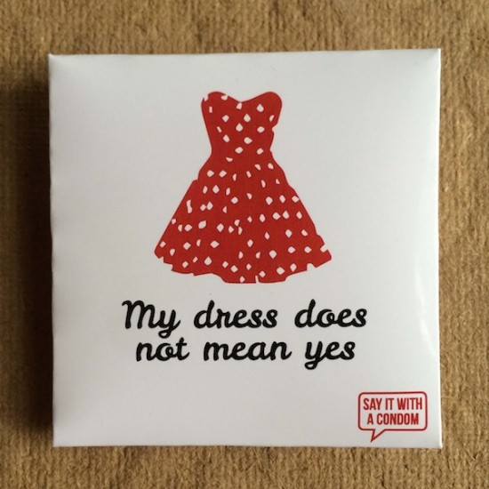 My_Dress_Does_Not_Mean_Yes__condomn