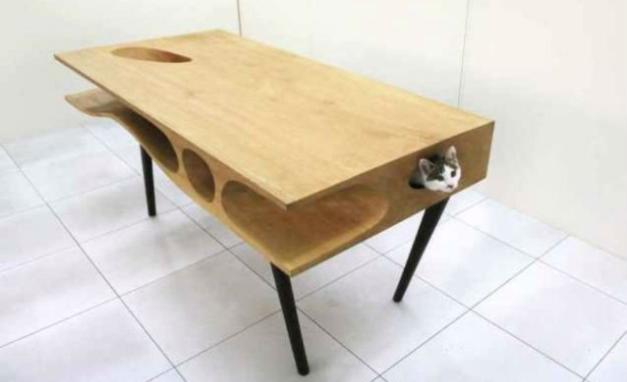 cats-table-3