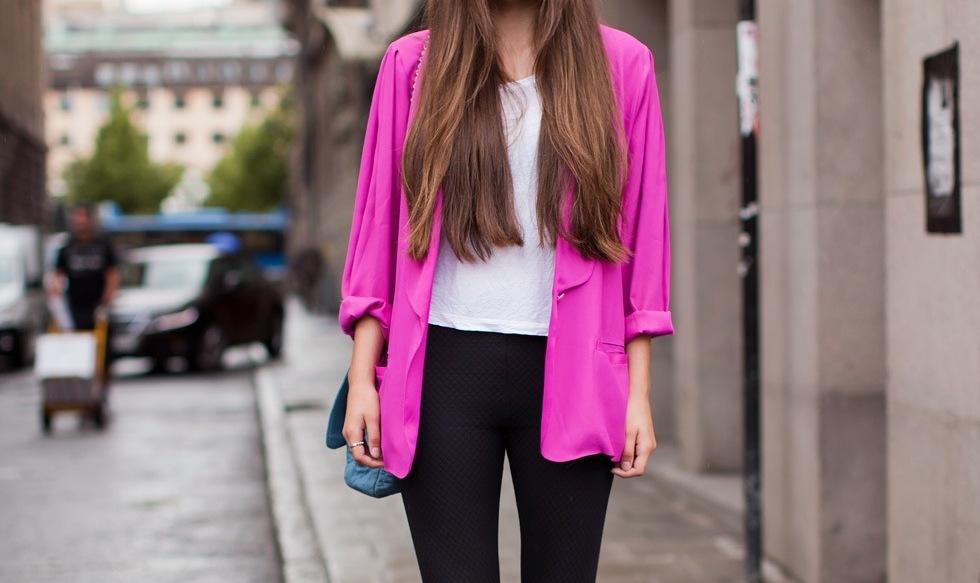 colored-blazer-cover-2