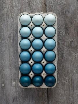 crafts-ombre-eggs-0414-lgn