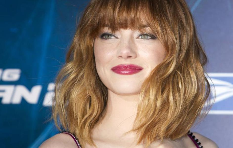 emma-stone-hair-look