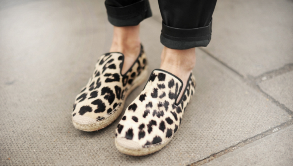flat-espadrille-cover