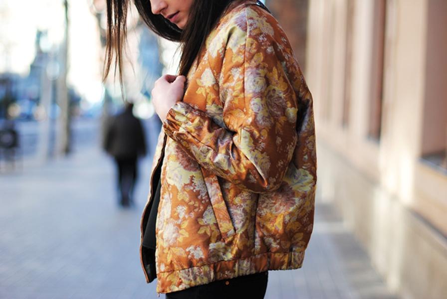 floral-bomber-jacket-6