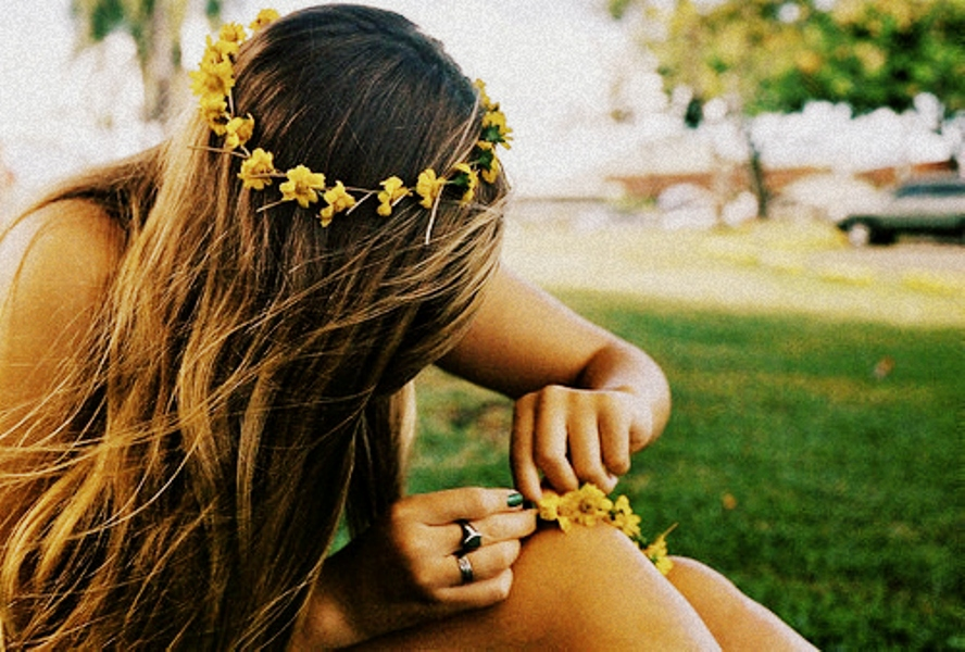flower-crown-cover
