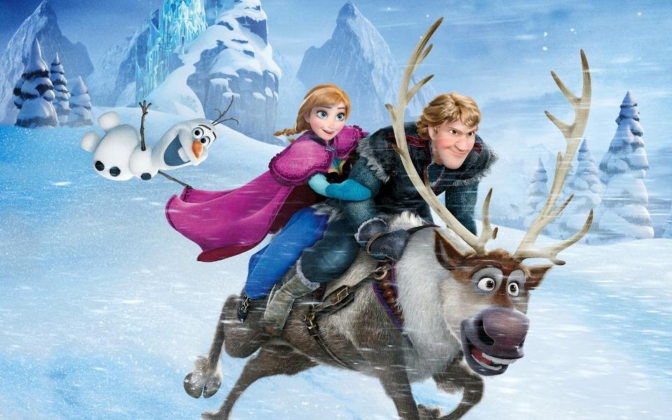 frozen_movie-wide