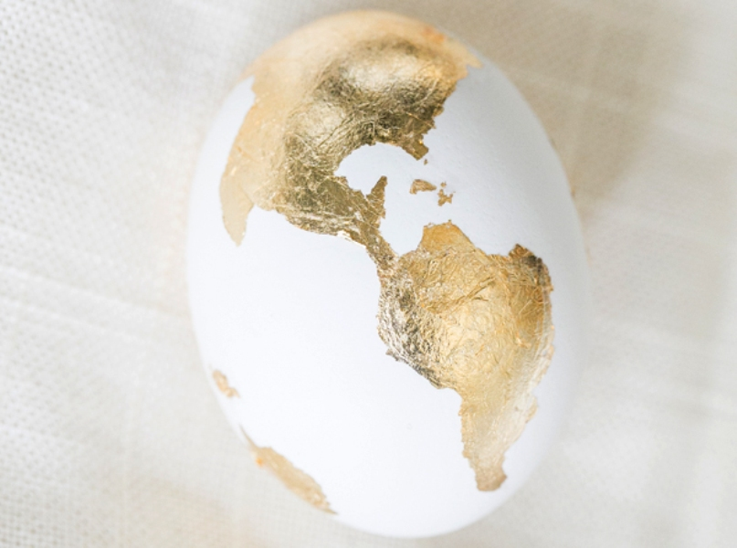 gold-leaf-eggs-2