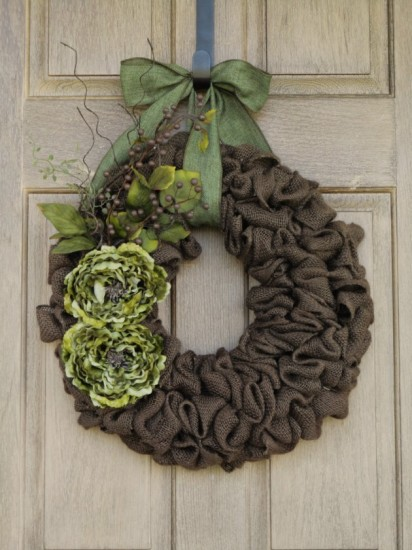 green-peony-wreath